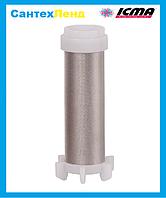 Фильтрующий картридж icma 752  D1/2-3/4, фото 1