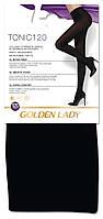 Колготки Golden Lady  TONIC  120 3D