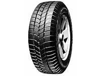 Michelin Agilis 51 Snow-Ice 215/60 R16C 103T