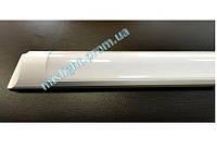 Светильник светодиодный 36W 120см. 6400K Horoz Electric Tetra-36