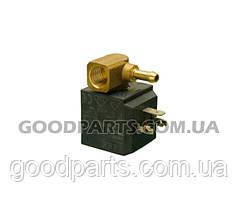 Электромагнитный клапан кофеварки CEME 6630EN2.0S..BIF Q032