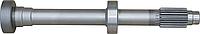 Вал  главного сцепления 151.21.034-3 Т-150