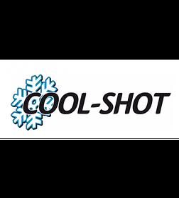 Cool-Shot (усилители)