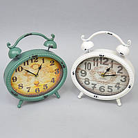 Часы XY3026