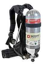 Дыхательный аппарат PROPAK-SIGMA-Y2C (V2) код. 2027154