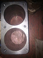 Блок цилиндров ЭК4.00.10 (для компрессора ЭК4)