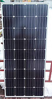 Солнечная батарея ECSolar ECS-100M36 100W, mono