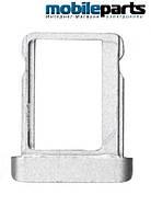 Оригинальный сим холдер (sim holder) Apple iPad 2