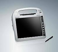 Panasonic Toughbook CF-H2 защищенный планшет