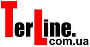 Інтернет магазин ТерЛайн - товари для офісу, школи , дому
