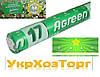 Агроволокно Agreen белое 17г/м2  3,2*100м