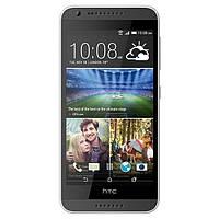 Смартфон HTC Desire 620G 8 Gb (Grey)