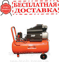Компрессор Vitals KV-3050M