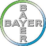 BAYER - нове обличчя