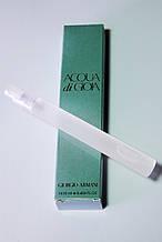 Міні парфум Armani Acqua di Gioia в ручці 10 ml (ліц)