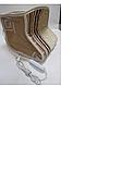 Электрическая грелка ГЭМР 10-60 (сапожок), фото 2