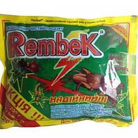 RembeK от медведки, 220г