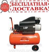 Компрессор Vitals KV-2550M