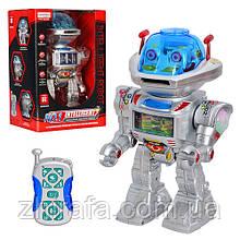 Робот интерактивный Умный робот Робот 0908