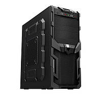 Системный блок PracticA Z i7647 (INTEL Core i7 6700 4x3.4 GHz/Radeon R9 380 4GB/DDR4 4GB/SSD 120GB/HDD 320GB)