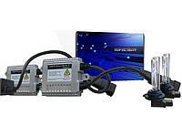 Комплект ксенона Infolight Expert Pro 35W 24V (4300/5000/6000K) с обманкой