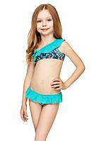 Детский купальный костюм Anabel Arto