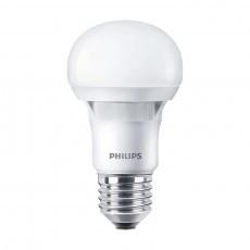 Светодиодная лампа ESS LEDBulb 7W E27 3000K 230V A60 RCA Philips