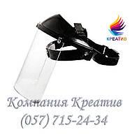 Щиток защитный НБТ-1 (от 50 шт)