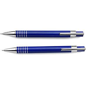 Набор ручка+карандаш, фото 2