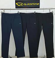 Брюки женские большого размера L-3XL Quicktime, Billcee, Maraton