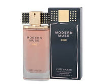 Estee Lauder Modern Muse Chic edp 30 ml