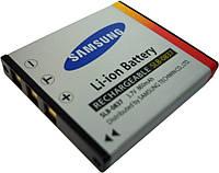 Батарея Samsung SLB0837 SLB-0837 NV5 NV20 i70 L80