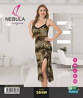 NEBULA Рубашка 384W
