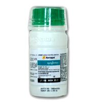 Инсектицид АКТАРА (40г) - системный инсектицид контактно-кишечного действия, борьба с вредителями.