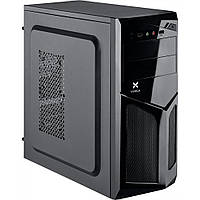 Системный блок PracticA Z i7625 (INTEL Core i7 6700 4ядра x3.4 GHz/Radeon R9 380 4096Mb/DDR4 8GB/HDD 1000GB)