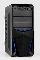 Системный блок PracticA Z i7627 (INTEL Core i7 6700 4ядра x3.4 GHz/Radeon R9 380 4096Mb/DDR4 16GB/HDD 500GB)