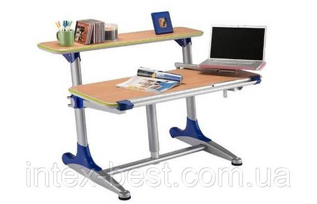 Стол детский MEALUX BD-305, фото 2