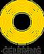Gelbring - покупка и доставка товаров из Польши в Украину