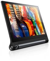 Планшеты с системой Андроид, Lenovo Yoga TAB 3 X50F (ZA0H0028PL)