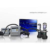 Комплект биксенона Infolight Expert / Infolight Pro H4 35W (4300/5000/6000K)