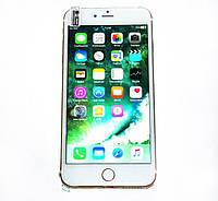 """Смартфон iPhone 7+ - 5,5"""" 256 Мб/6 Гб 8/8 Мп металл white белый Гарантия!"""