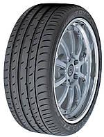 Шина Toyo Proxes T1 Sport SUV 215/55 R18 99V XL