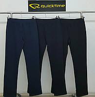 Спортивные брюки большого размера женские QUICKTIME, Billcee, Maraton