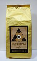 Кофейная смесь Casher Barista