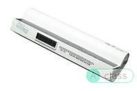 Оригинальный АККУМУЛЯТОР (БАТАРЕЯ) для ноутбука Asus A22-P701 EEE PC 700 7.4V White 4400mAhr