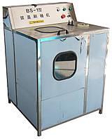 Полуавтомат для мойки бутылей 18,9л.Мойка БС-1.BS-1