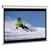 Экран Elite Screens настенный (M119XWS1) 119