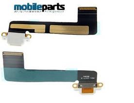 Оригинальный шлейф с розїемом зарядки (Air charge connector with component) Apple iPad 5