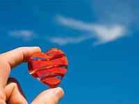 Тренинг «Языки любви»