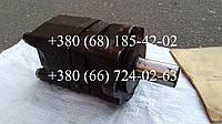 Гидромотор МГП-200